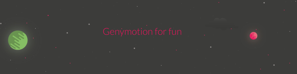 """Genymotion"" 2020 Best Android Emulators for PC and Mac"